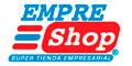 Muebles Para Oficinas-EMPRE-SHOP-en-Oaxaca-encuentralos-en-Sección-Amarilla-SPN