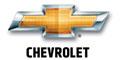 Automoviles-Agencias Y Compra-Venta-GRUPO-DICAS-en-Quintana Roo-encuentralos-en-Sección-Amarilla-PLA