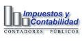 Contadores, Auditores Y Asuntos Fiscales-IMPUESTOS-Y-CONTABILIDAD-en-Jalisco-encuentralos-en-Sección-Amarilla-DIA