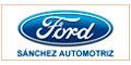 Automoviles-Agencias Y Compra-Venta-SANCHEZ-AUTOMOTRIZ-en-Mexico-encuentralos-en-Sección-Amarilla-BRP