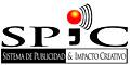 Publicidad--SPIC-SISTEMA-DE-PUBLICIDAD-E-IMPACTO-CREATIVO-en-Oaxaca-encuentralos-en-Sección-Amarilla-BRP