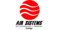 Aire Acondicionado--AIR-SISTEMS-en-Guanajuato-encuentralos-en-Sección-Amarilla-BRP