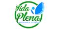 Rehabilitación-Aparatos Y Equipos Para-CRI-VIDA-PLENA-en-Yucatan-encuentralos-en-Sección-Amarilla-PLA