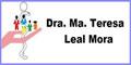 Médicos Angiólogos-DRA-MA-TERESA-LEAL-MORA-en-Jalisco-encuentralos-en-Sección-Amarilla-BRP