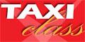 Taxis--TAXI-CLASS-en-Zacatecas-encuentralos-en-Sección-Amarilla-PLA