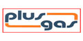 Gas Combustible-PLUS-GAS-en--encuentralos-en-Sección-Amarilla-BRP