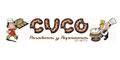 Panaderías-Proveedores De-CUCO-PANADEROS-Y-REPOSTEROS-SA-DE-CV-en-Oaxaca-encuentralos-en-Sección-Amarilla-SPN