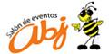 Fiestas Infantiles-ABJ-en-Durango-encuentralos-en-Sección-Amarilla-BRP