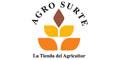 Maquinaria Agrícola E Implementos-AGRO-SURTE-en-Guanajuato-encuentralos-en-Sección-Amarilla-BRP