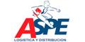 Mudanzas-Agencias De-ASPE-LOGISTICA-Y-DISTRIBUCION-en-Nuevo Leon-encuentralos-en-Sección-Amarilla-SPN