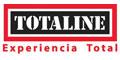 Aire Acondicionado--TOTALINE-CD-DEL-CARMEN-en-Campeche-encuentralos-en-Sección-Amarilla-PLA