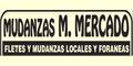 Mudanzas-Agencias De-MUDANZAS-M-MERCADO-en-Veracruz-encuentralos-en-Sección-Amarilla-BRP