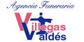 Funerarias--AGENCIA-FUNERARIA-VILLEGAS-VALDEZ-en-Distrito Federal-encuentralos-en-Sección-Amarilla-BRP