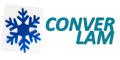 Extractores De Aire-CONVER-LAM-en-Jalisco-encuentralos-en-Sección-Amarilla-PLA
