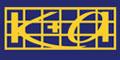 Cocinas Integrales-COCINAS-Y-ACABADOS-DE-MONTERREY-en-Tamaulipas-encuentralos-en-Sección-Amarilla-BRP