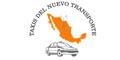 Taxis--TAXIS-DEL-NUEVO-TRANSPORTE-en-Mexico-encuentralos-en-Sección-Amarilla-PLA