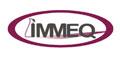 Productos Químicos-Fabricantes, Almacenes Y Depósitos-IMMEQ-en-Jalisco-encuentralos-en-Sección-Amarilla-BRP
