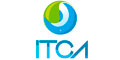Aguas Residuales-Tratamiento De-ITCA-INGENIERIA-EN-TRATAMIENTO-Y-CONSERVACION-DEL-AGUA-en--encuentralos-en-Sección-Amarilla-BRP