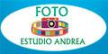 Fotografía-FOTO-ESTUDIO-ANDREA-en-Nuevo Leon-encuentralos-en-Sección-Amarilla-PLA