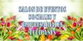 Salones Para Fiestas-SALON-DE-EVENTOS-SOCIALES-Y-EMPRESARIALES-TULIPANES-en-Mexico-encuentralos-en-Sección-Amarilla-BRP