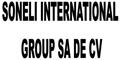 Sanitarios Portátiles-Alquiler Y Venta-SONELI-INTERNATIONAL-GROUP-SA-DE-CV-en-Mexico-encuentralos-en-Sección-Amarilla-BRP