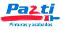 Pinturas, Barnices Y Esmaltes-Fábricas Y Expendios-PASTICOLORI-en-Queretaro-encuentralos-en-Sección-Amarilla-PLA