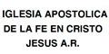 Iglesias Y Templos-IGLESIA-APOSTOLICA-DE-LA-FE-EN-CRISTO-JESUS-AR-en-Baja California-encuentralos-en-Sección-Amarilla-BRP