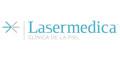 Médicos Dermatólogos-LASERMEDICA-CLINICA-DE-LA-PIEL-en-Baja California-encuentralos-en-Sección-Amarilla-PLA