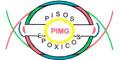 Pisos-Recubrimientos Epóxicos Y A Prueba De Ácidos Para-PISOS-EPOXICOS-PIMG-en-Mexico-encuentralos-en-Sección-Amarilla-PLA