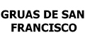 Grúas-Servicio De-GRUAS-DE-SAN-FRANCISCO-en--encuentralos-en-Sección-Amarilla-PLA