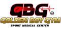 Clínicas De Rehabilitación Física-SPORT-MEDICAL-CENTER-GBG-en-Distrito Federal-encuentralos-en-Sección-Amarilla-DIA