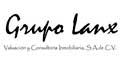 Avalúos En General-GRUPO-LANX-VALUACION-Y-CONSULTORIA-MOBILIARIA-en-Distrito Federal-encuentralos-en-Sección-Amarilla-PLA