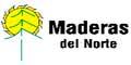 Madera-Aserraderos Y Madererías-MADERAS-DEL-NORTE-en-Chihuahua-encuentralos-en-Sección-Amarilla-BRP