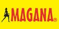 Uniformes Escolares-MAGANA-en-Mexico-encuentralos-en-Sección-Amarilla-BRP