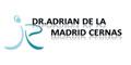 Médicos Reumatólogos-DR-ADRIAN-DE-LA-MADRID-CERNAS-en-Colima-encuentralos-en-Sección-Amarilla-PLA