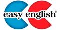 Escuelas De Idiomas-EASY-ENGLISH-CANCUN-en-Quintana Roo-encuentralos-en-Sección-Amarilla-SPN