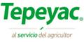Fertilizantes-TEPEYAC-en-Queretaro-encuentralos-en-Sección-Amarilla-BRP