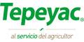 Fertilizantes-TEPEYAC-en-Baja California Sur-encuentralos-en-Sección-Amarilla-BRP