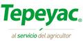 Fertilizantes-TEPEYAC-en-Colima-encuentralos-en-Sección-Amarilla-BRP