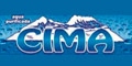 Aguas Purificadas-AGUA-PURIFICADA-CIMA-en-Guanajuato-encuentralos-en-Sección-Amarilla-BRP