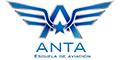 Escuelas De Aviación Civil-ESCUELA-DE-AVIACION-ANTA-en-Quintana Roo-encuentralos-en-Sección-Amarilla-BRP
