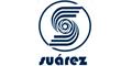 Bombas-BOMBAS-SUAREZ-SA-DE-CV-en-Puebla-encuentralos-en-Sección-Amarilla-DIA