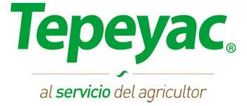 Fertilizantes-TEPEYAC-en-Chihuahua-encuentralos-en-Sección-Amarilla-PLA