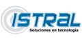 Telecomunicaciones-ISTRAL-INGENIERIA-en-Coahuila-encuentralos-en-Sección-Amarilla-BRP