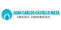 Médicos Urólogos-DR-JUAN-CARLOS-CASTILLO-MEZA-en-Baja California-encuentralos-en-Sección-Amarilla-BRP