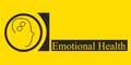 Médicos Psiquiatras-EMOTIONAL-HEALTH-en-Nuevo Leon-encuentralos-en-Sección-Amarilla-BRP