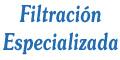 Filtros-FILTRACION-ESPECIALIZADA-en-Guanajuato-encuentralos-en-Sección-Amarilla-BRP