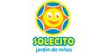 Escuelas, Institutos Y Universidades-JARDIN-DE-NINOS-SOLECITO-en-Michoacan-encuentralos-en-Sección-Amarilla-SPN