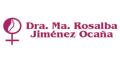 Médicos Ginecólogos Y Obstetras-DRA-MA-ROSALBA-JIMENEZ-OCANA-en-Chiapas-encuentralos-en-Sección-Amarilla-PLA