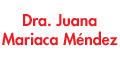 Médicos Oculistas Y Oftalmólogos-DRA-JUANA-MARIACA-MENDEZ-en-Tabasco-encuentralos-en-Sección-Amarilla-PLA